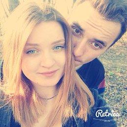 Евгений, 23 года, Батурин