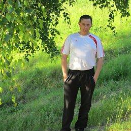 Горбунов Иван, 45 лет, Нижний Новгород