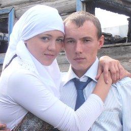 Ахат, 24 года, Алексеевское