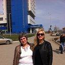 Фото Елена, Пермь, 52 года - добавлено 1 мая 2014