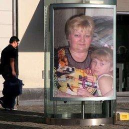 Светлана, 59 лет, Камень-на-Оби