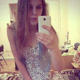 Ирина, Парфино, 25 лет