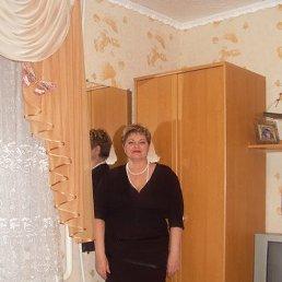 Людмила, 61 год, Свердловск