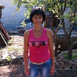 жанна, 49 лет, Снежное
