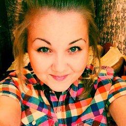 Оля, 23 года, Усть-Кут