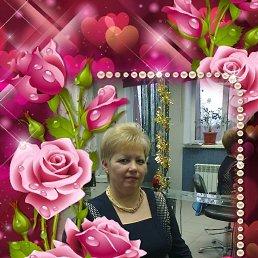 Вера, 58 лет, Канаш