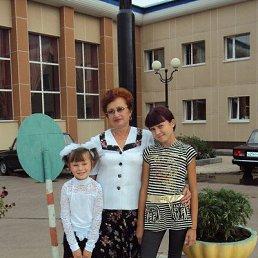 Омегелсем(Галя), 64 года, Азнакаево