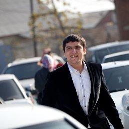 Пирунов, 29 лет, Махачкала