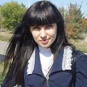 Фото Светка:*, Брянка, 24 года - добавлено 13 мая 2014