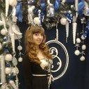 Фото Нина, Белгород, 27 лет - добавлено 18 декабря 2013 в альбом «Мои фотографии»