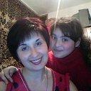 Фото Леся, Киев, 39 лет - добавлено 20 апреля 2014 в альбом «Мои фотографии»