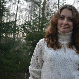 Юлия, 21 год, Ильиногорск