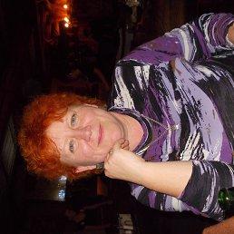 яна, 49 лет, Луцк