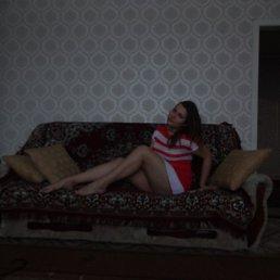 nina, 25 лет, Прилуки