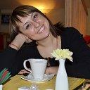 Фото Юлия, Киев, 29 лет - добавлено 16 апреля 2014