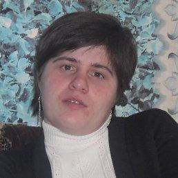 лидия, 36 лет, Пермь
