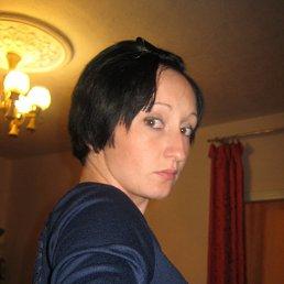 Яна, 27 лет, Пологи