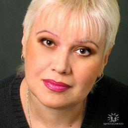 Ирина, , Балаково