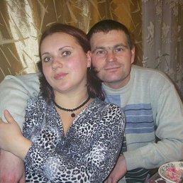 Василий, 40 лет, Демянск