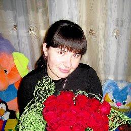 Татьяна, 33 года, Базарный Карабулак