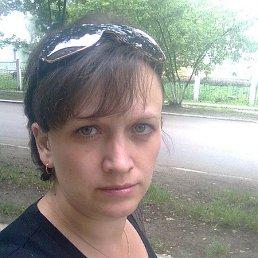 Валентина, 34 года, Пенза