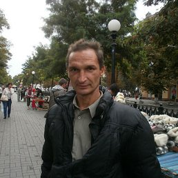 Аleksandr, 45 лет, Апостолово