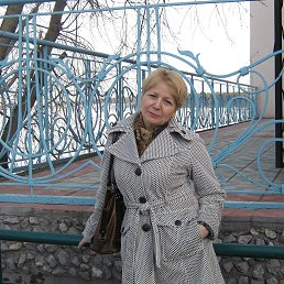 Галина, 57 лет, Новосибирск