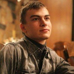 Саша, 22 года, Томилино