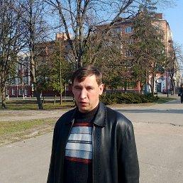 Юрий, 49 лет, Любеч