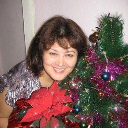 Ольга, 52 года, Талдом