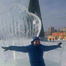 Сергей, 28 лет, Ува
