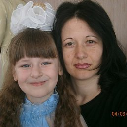 кира, 41 год, Скадовск