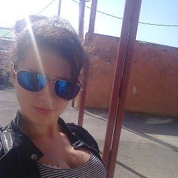 Алёна, 20 лет, Пролетарск