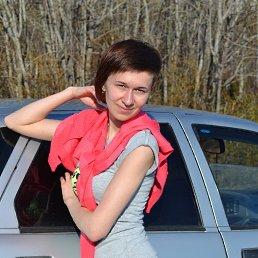 Юля, 30 лет, Кандалакша - фото 3