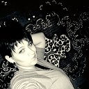 Фото Diana, Рени, 25 лет - добавлено 11 января 2014