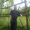 Фото Роман, Владимир-Волынский, 40 лет - добавлено 10 мая 2014