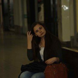 Ирина, 30 лет, Мирный