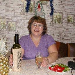 Татьяна, Максатиха, 52 года