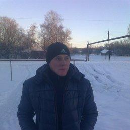 evgeniy, 28 лет, Атяшево