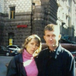 владимир, 52 года, Ромны