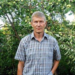 Сергей, 52 года, Цивильск