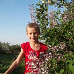 андрей, 16 лет, Павлоград