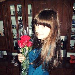 Ксения, 23 года, Межевая