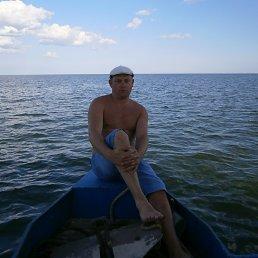 Руслан, 42 года, Кировское