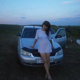 СнЕжАнКА, 27 лет, Челяба
