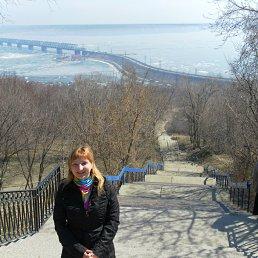 Фото Катерина, Новошешминск, 32 года - добавлено 20 апреля 2014