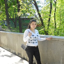 Алиночка, 25 лет, Котельники