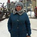 Фото Наталья, Бердяуш, 50 лет - добавлено 13 декабря 2013