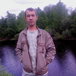 Алексей, 43 года, Вахтан