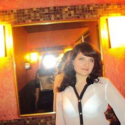 Лана, 39 лет, Тула